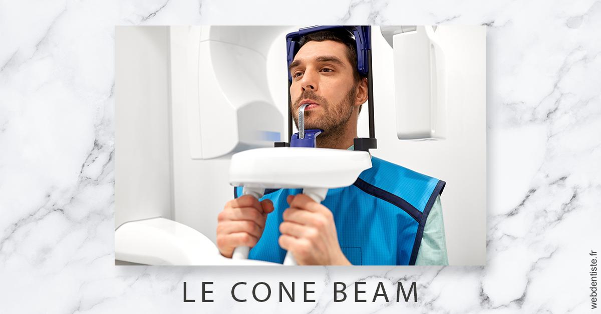 https://dr-hulot-jean.chirurgiens-dentistes.fr/Le Cone Beam 1