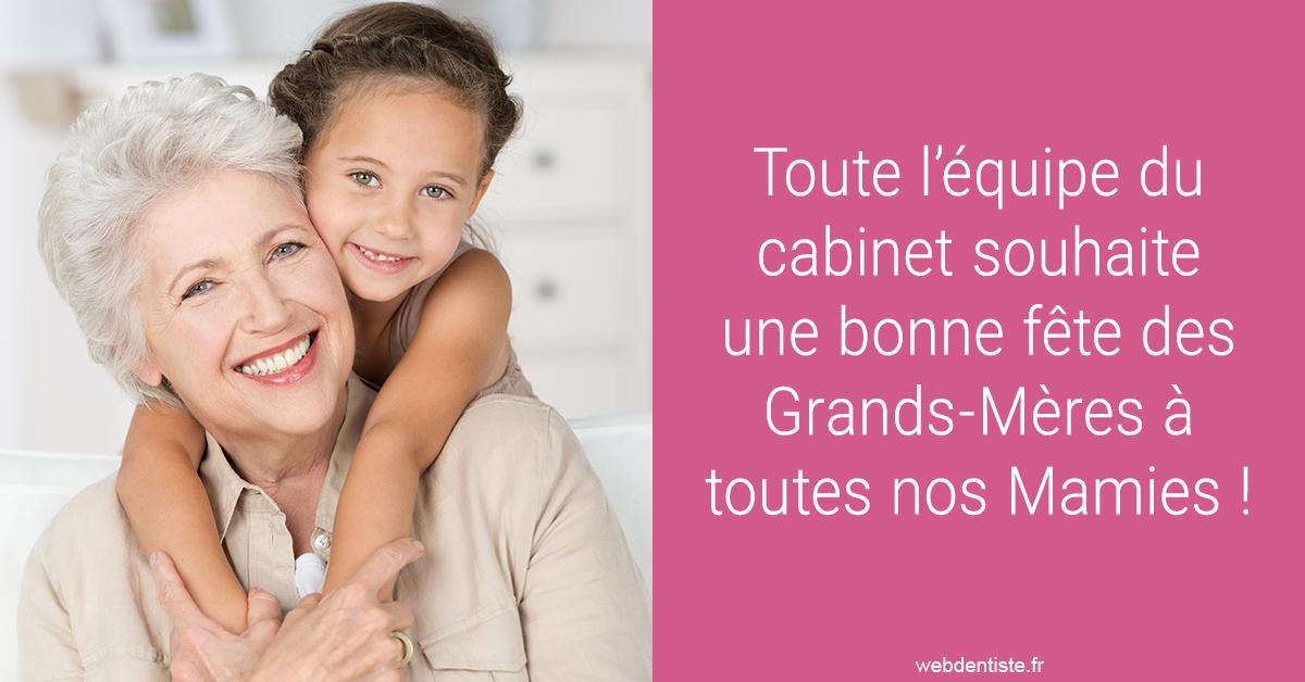 https://dr-hulot-jean.chirurgiens-dentistes.fr/Fête des grands-mères 1