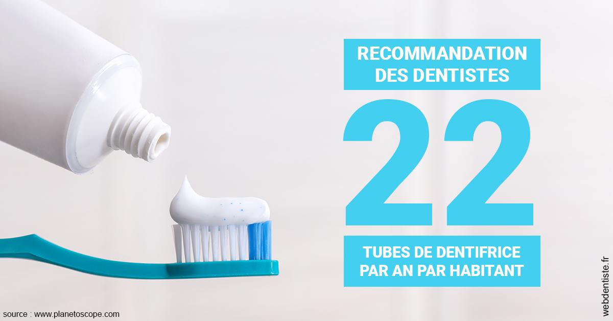 https://dr-hulot-jean.chirurgiens-dentistes.fr/22 tubes/an 1