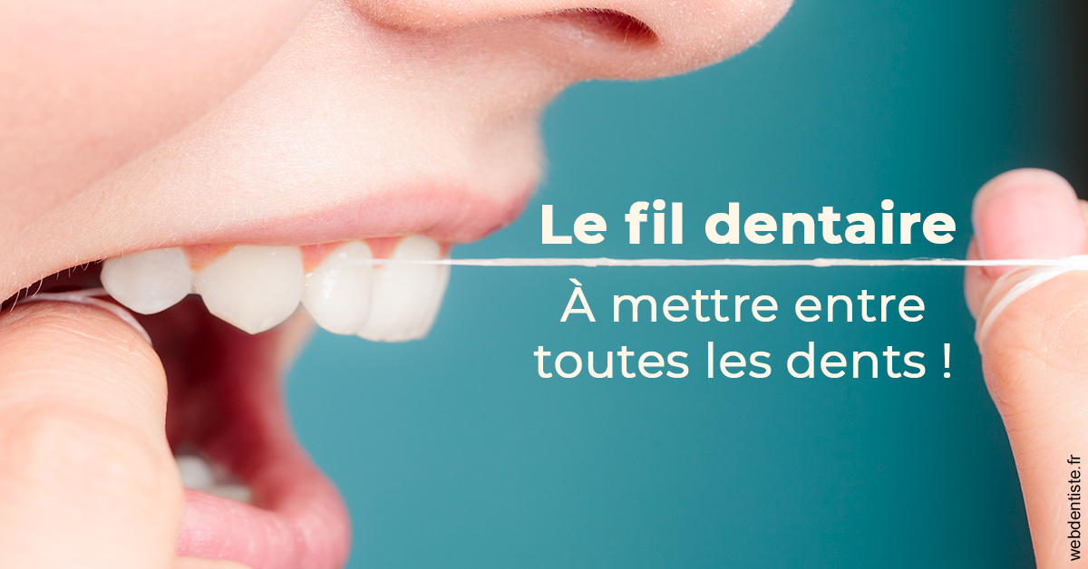 https://dr-hulot-jean.chirurgiens-dentistes.fr/Le fil dentaire 2