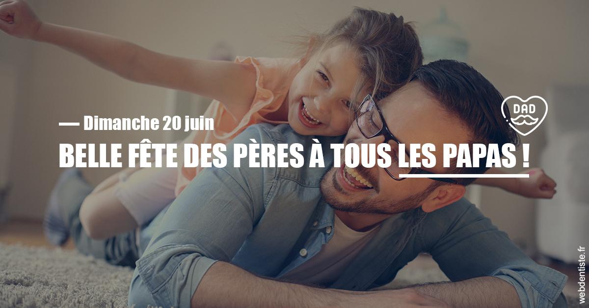 https://dr-hulot-jean.chirurgiens-dentistes.fr/Fête des pères 2