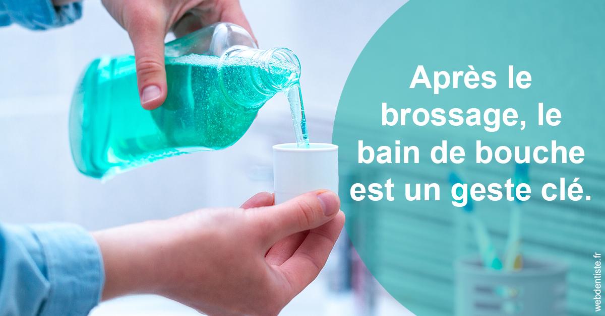 https://dr-hulot-jean.chirurgiens-dentistes.fr/Bains de bouche 2