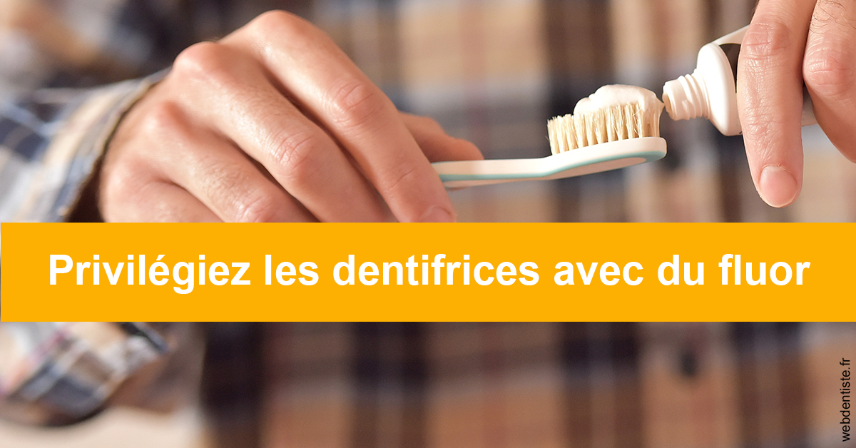 https://dr-hulot-jean.chirurgiens-dentistes.fr/Le fluor 2
