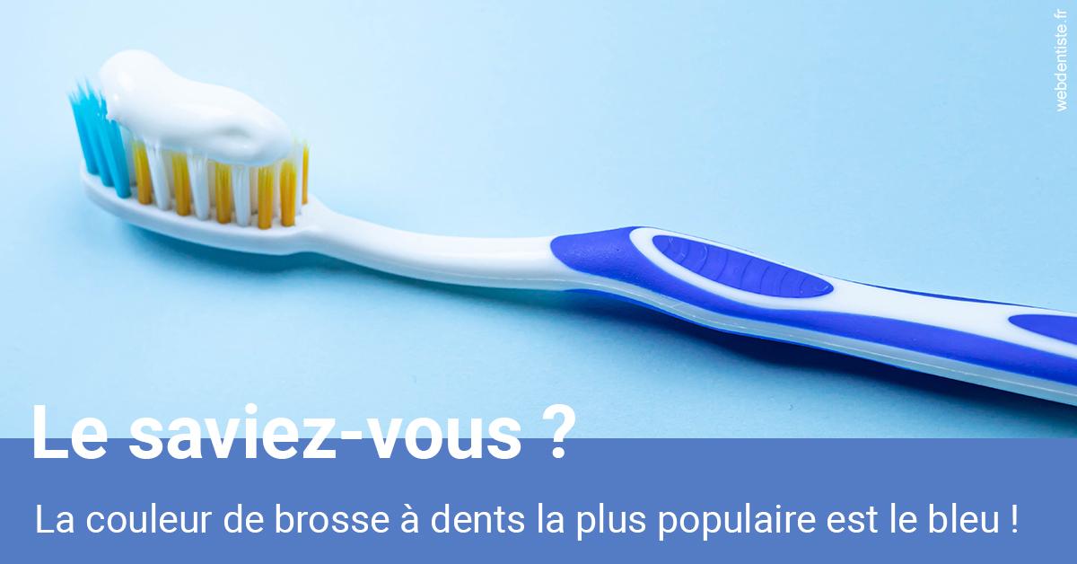https://dr-hulot-jean.chirurgiens-dentistes.fr/Couleur de brosse à dents