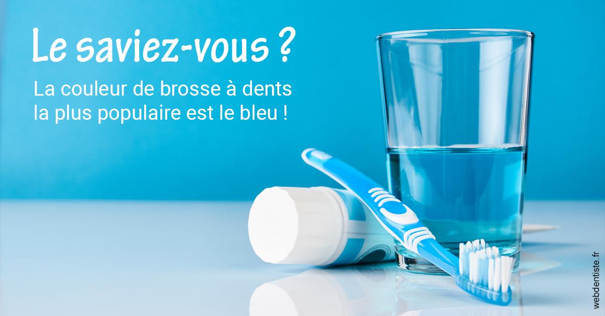 https://dr-hulot-jean.chirurgiens-dentistes.fr/Couleur brosse à dents 2