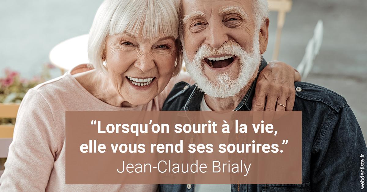 https://dr-hulot-jean.chirurgiens-dentistes.fr/Jean-Claude Brialy 1