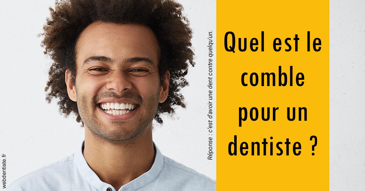 https://dr-hulot-jean.chirurgiens-dentistes.fr/Comble dentiste 1