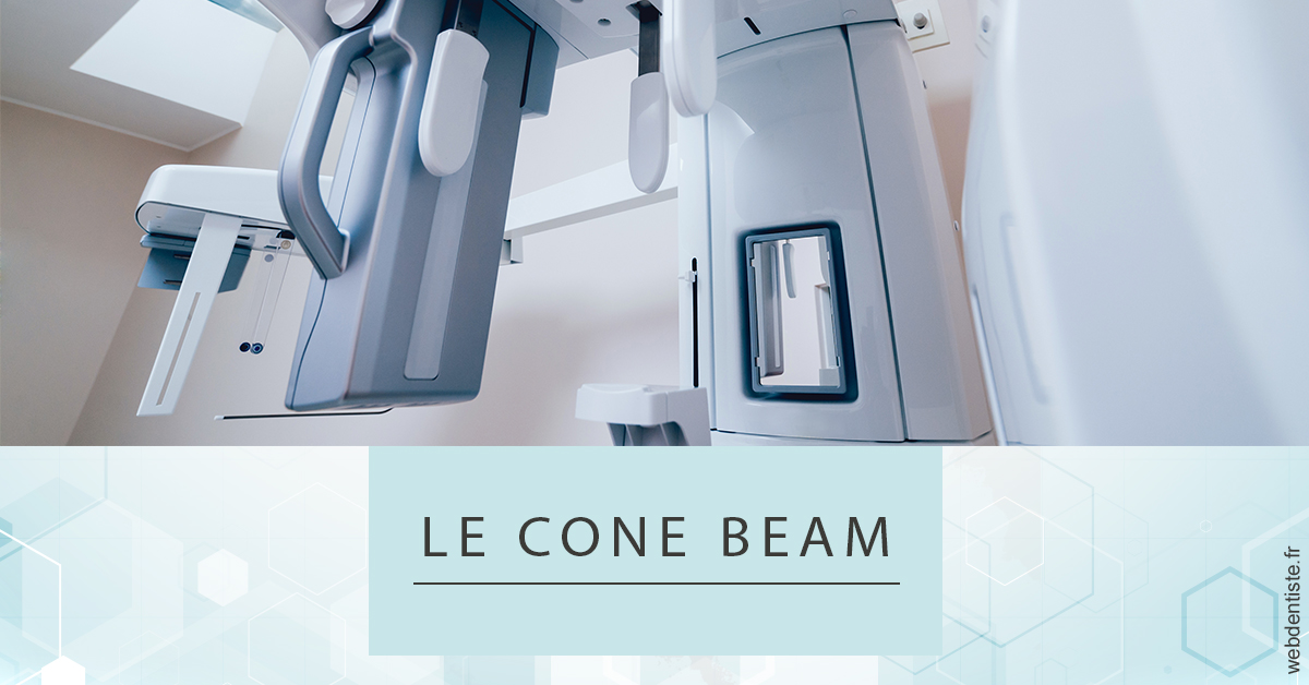 https://dr-hulot-jean.chirurgiens-dentistes.fr/Le Cone Beam 2