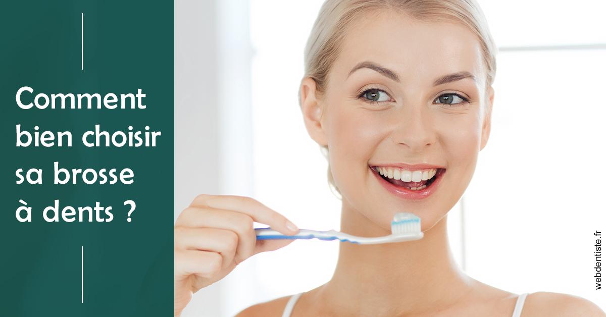 https://dr-hulot-jean.chirurgiens-dentistes.fr/Bien choisir sa brosse 1