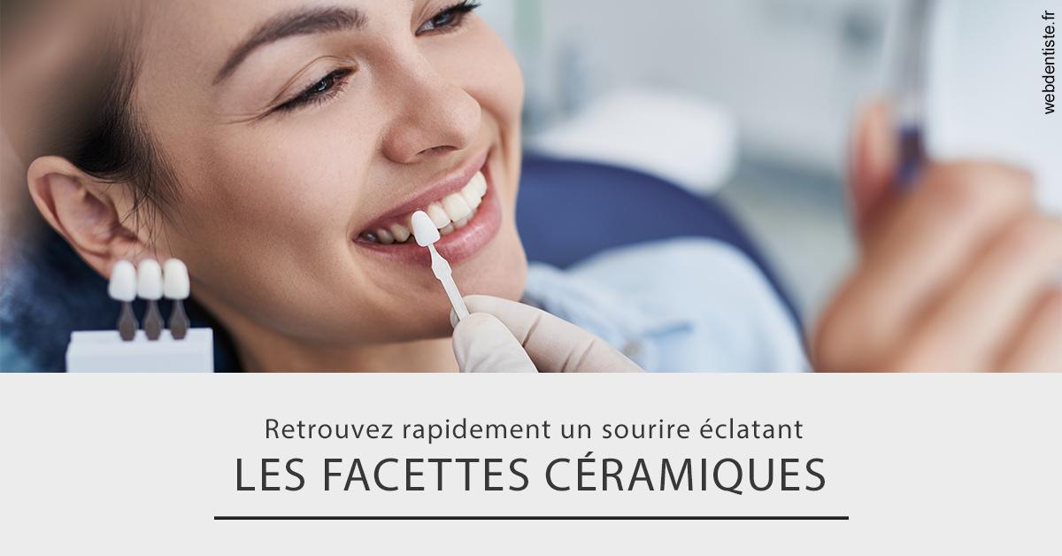 https://dr-hulot-jean.chirurgiens-dentistes.fr/Les facettes céramiques 2