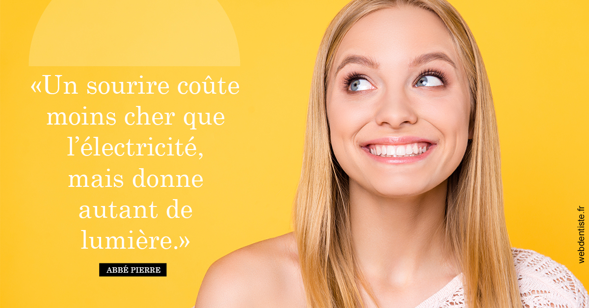 https://dr-hulot-jean.chirurgiens-dentistes.fr/Abbé Pierre 1