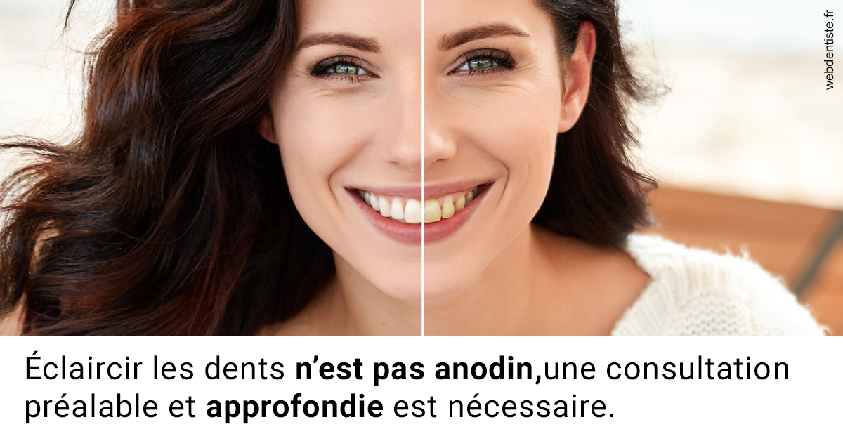 https://dr-hulot-jean.chirurgiens-dentistes.fr/Le blanchiment 2