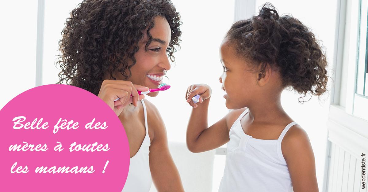 https://dr-hulot-jean.chirurgiens-dentistes.fr/Fête des mères 1