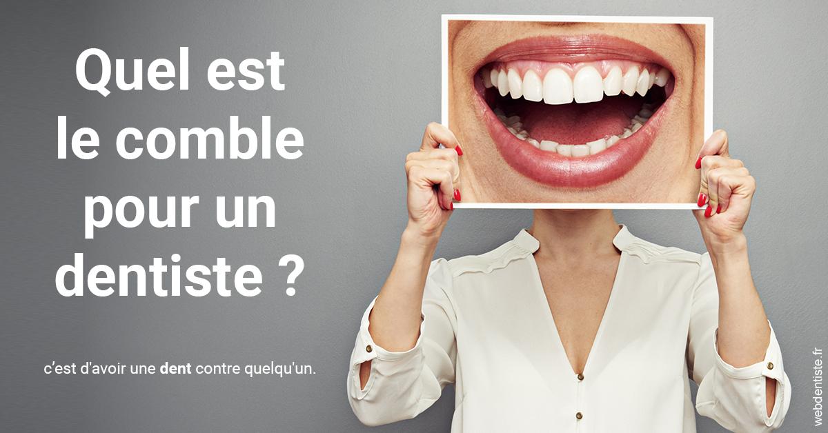 https://dr-hulot-jean.chirurgiens-dentistes.fr/Comble dentiste 2