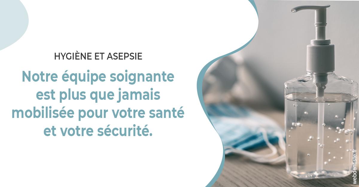 https://dr-hulot-jean.chirurgiens-dentistes.fr/Hygiène et asepsie 1