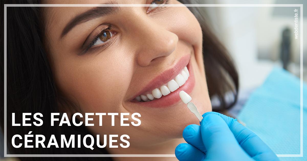 https://dr-hulot-jean.chirurgiens-dentistes.fr/Les facettes céramiques 1