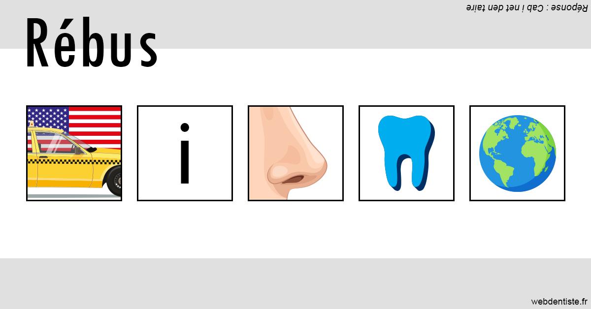https://dr-hulot-jean.chirurgiens-dentistes.fr/Rébus 1