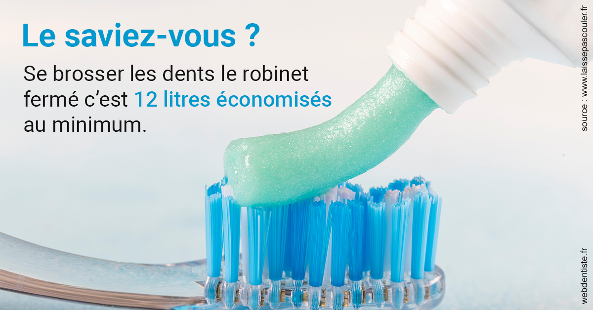 https://dr-hulot-jean.chirurgiens-dentistes.fr/Economies d'eau 1