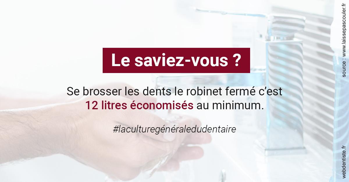 https://dr-hulot-jean.chirurgiens-dentistes.fr/Economies d'eau 2